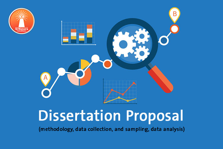 Dissertation proposal data collection